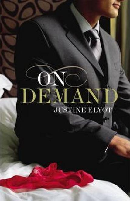 Elyot, Justine / On Demand