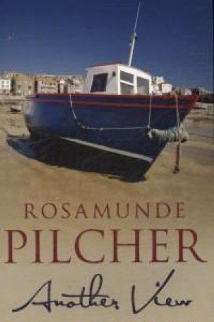 Rosamunde, Pilcher / Another View
