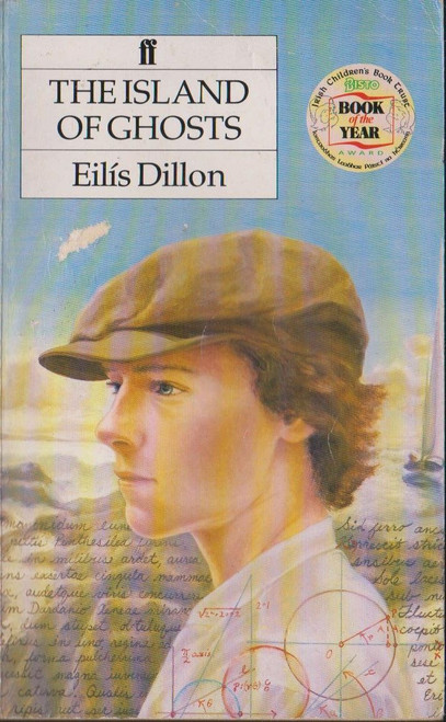 Dillon, Eilis / The Island of Ghosts