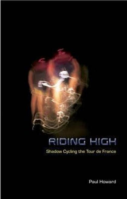 Howard, Paul / Riding High (Hardback)