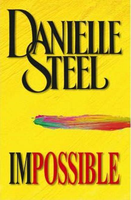 Steel, Danielle / Impossible (Hardback)