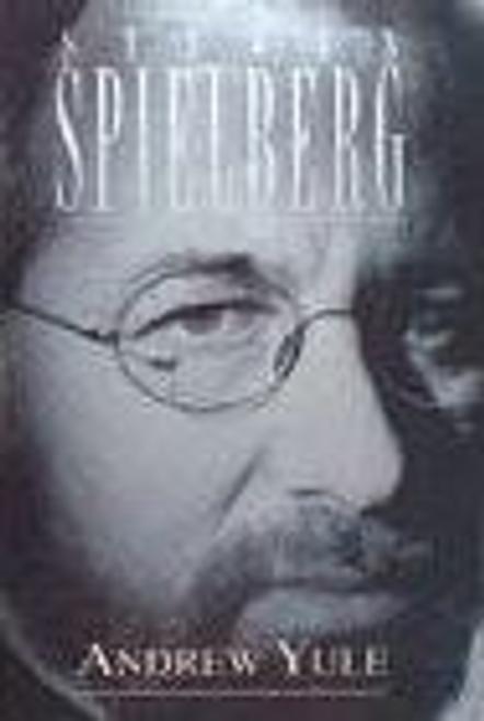 Yule, Andrew / Steven Spielberg (Hardback)