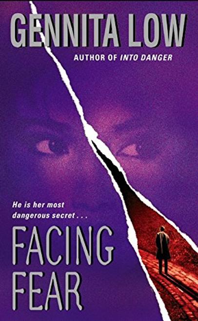 Low, Gennita / Facing Fear