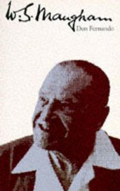 Maugham, W. Somerset / Don Fernando