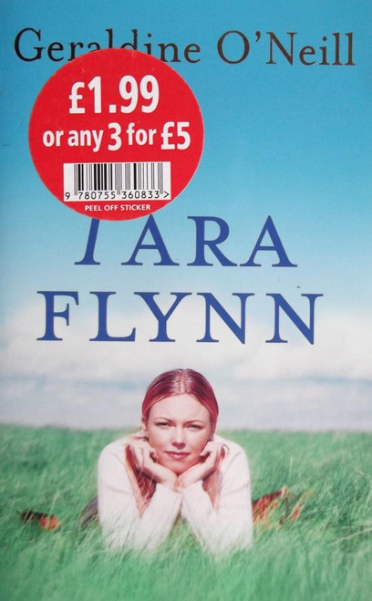 O'Neill, Geraldine / Tara Flynn