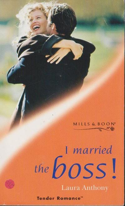 Mills & Boon / Tender Romance / To Wed a Sheikh - TheBookshop ie
