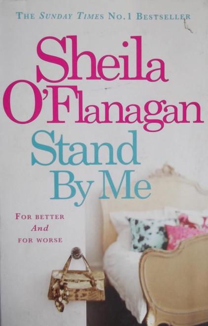O'Flanagan, Sheila / Stand By Me