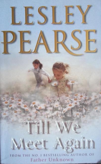 Pearse, Lesley / Till We Meet Again