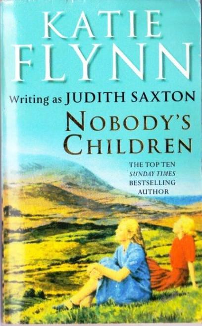 Flynn, Katie / Nobody's Children