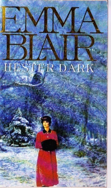 Blair, Emma / Hester Dark