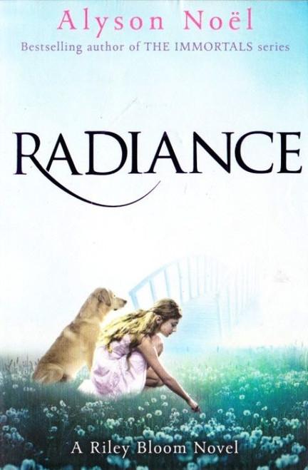 Noel, Alyson / Radiance