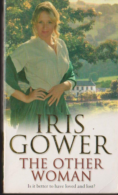 Gower, Iris / The Other Woman
