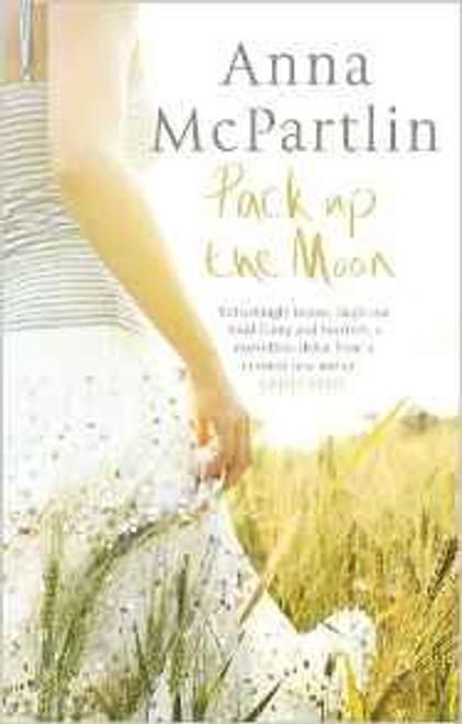 McPartlin, Anna / Pack Up the Moon