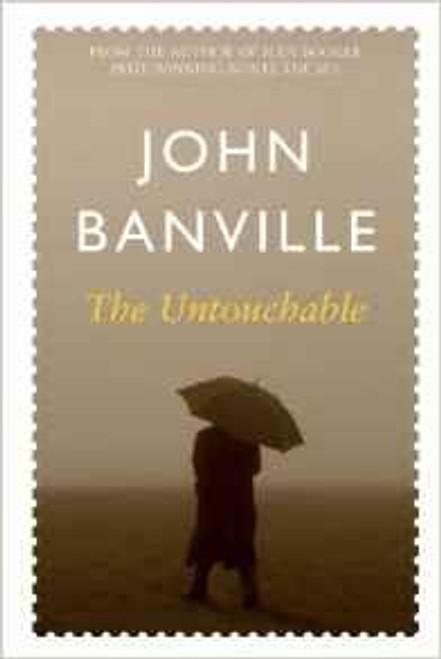 Banville, John / The Untouchable