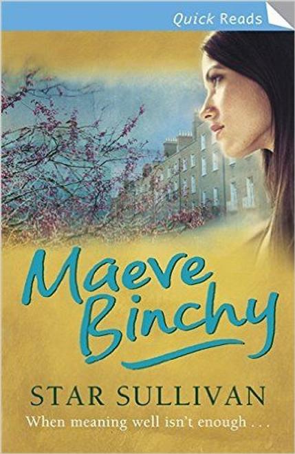 Binchy, Maeve / Star Sullivan