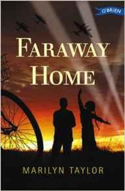 Taylor, Marilyn / Faraway Home