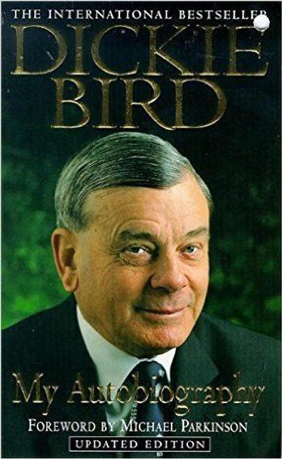 Bird, Dickie / My AutoBiography