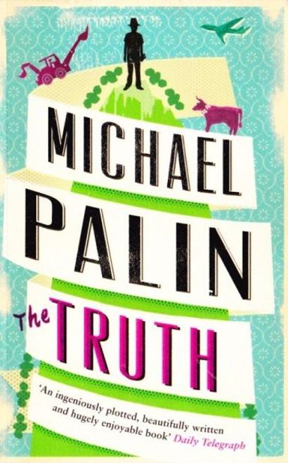 Palin, Michael / The Truth
