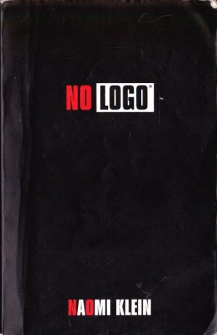 Klein, Naomi / No Logo