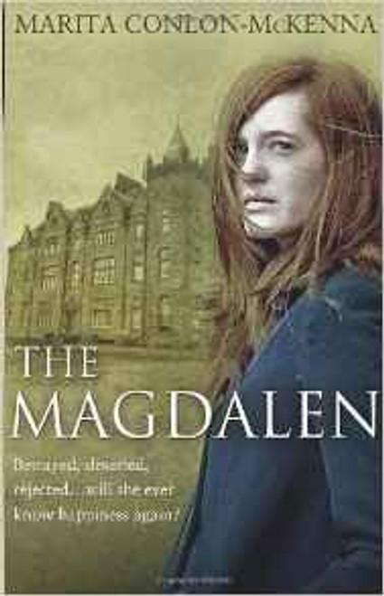 Conlon McKenna, Marita / The Magdalen