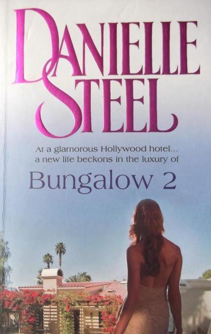 Steel, Danielle / Bungalow 2