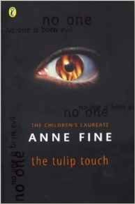 Fine, Anne / The Tulip Touch