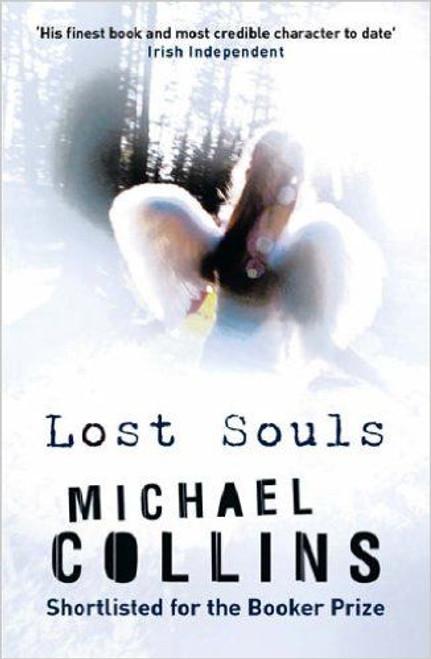 Collins, Michael / Lost Souls