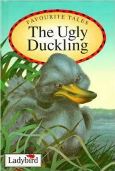 Ladybird / The Ugly Duckling