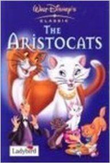 Ladybird / The Aristocats