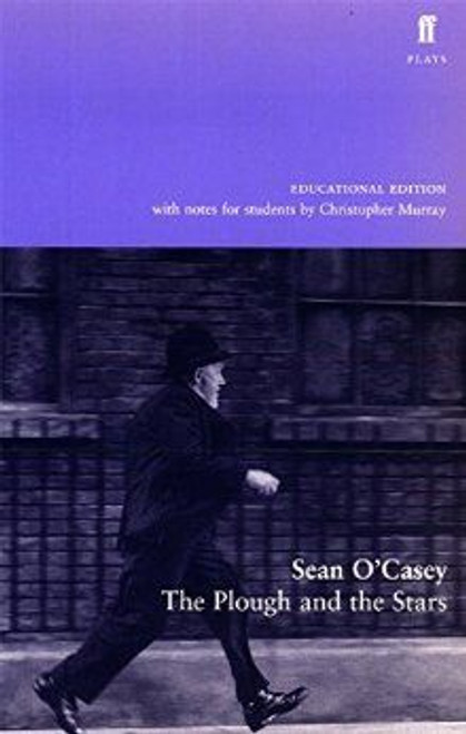 O'Casey, Sean / The Plough and the Stars