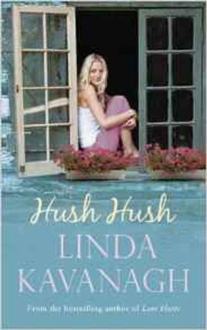 Kavanagh, Linda / Hush Hush