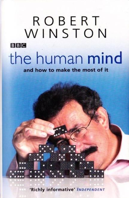 Winston, Robert / The Human Mind