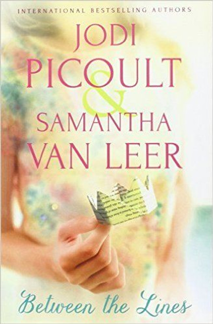 Picoult, Jodi / Between the Lines