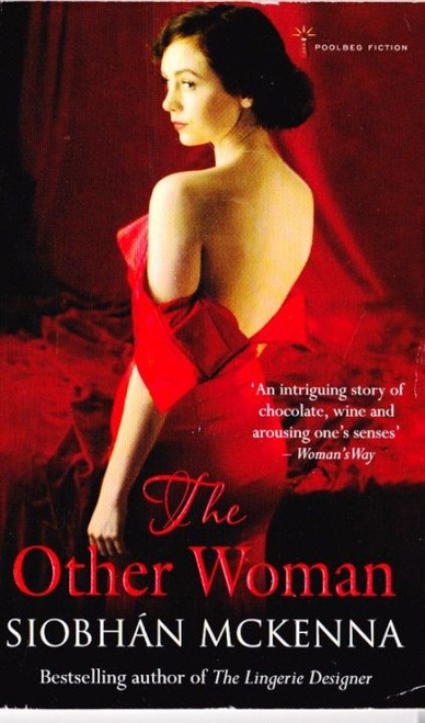 McKenna, Siobhan / The Other Woman