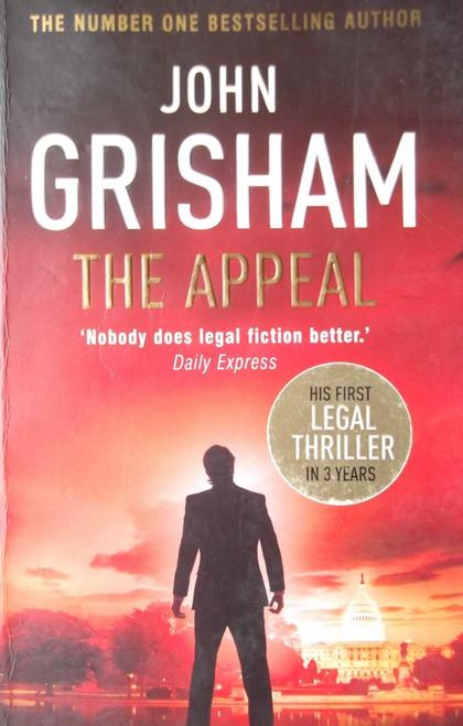 Grisham, John / The Appeal