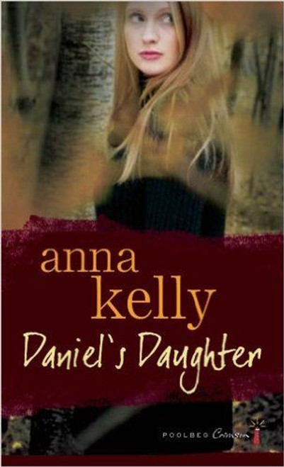 Kelly, Anna / Daniel's Daughter