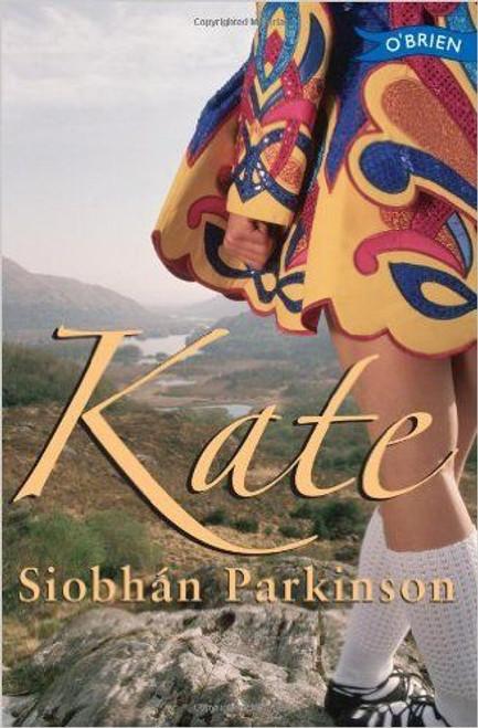 Parkinson, Siobhan / Kate