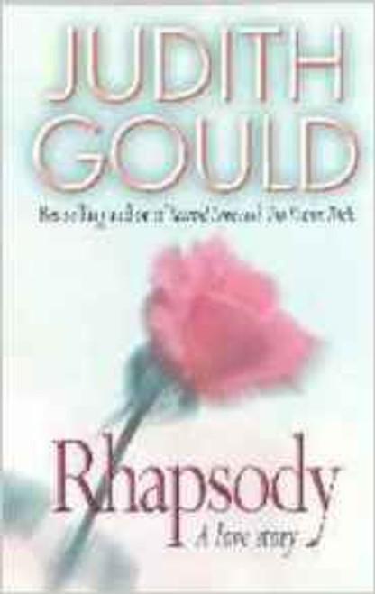 Gould, Judith / Rhapsody