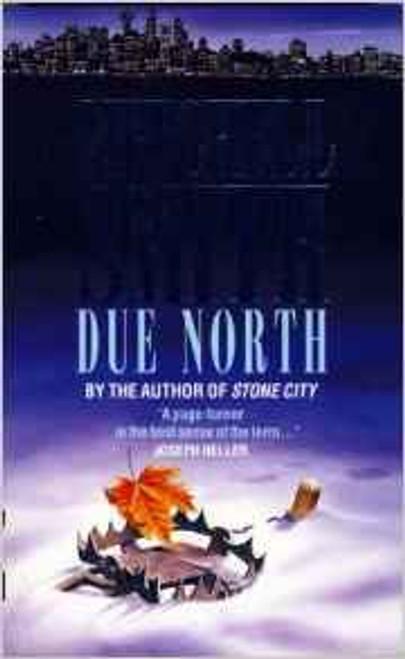 Smith, Mitchell / Due North