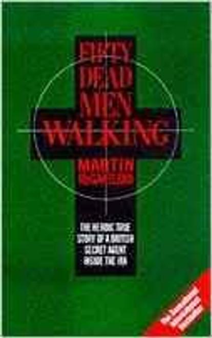 McGartland, Martin / Fifty Dead Men Walking