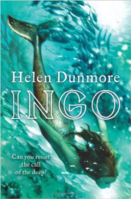 Dunmore, Helen / Ingo