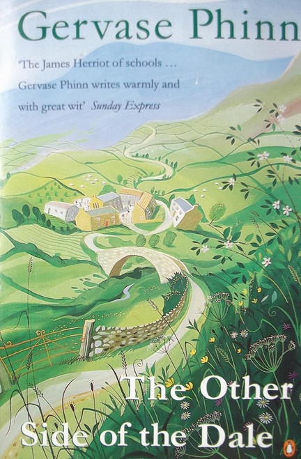 Phinn, Gervase / The Other Side of the Dale