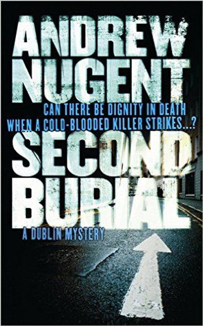 Nugent, Andrew / Second Burial