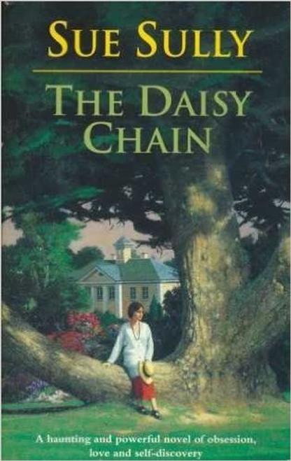 Sully, Sue / The Daisy Chain