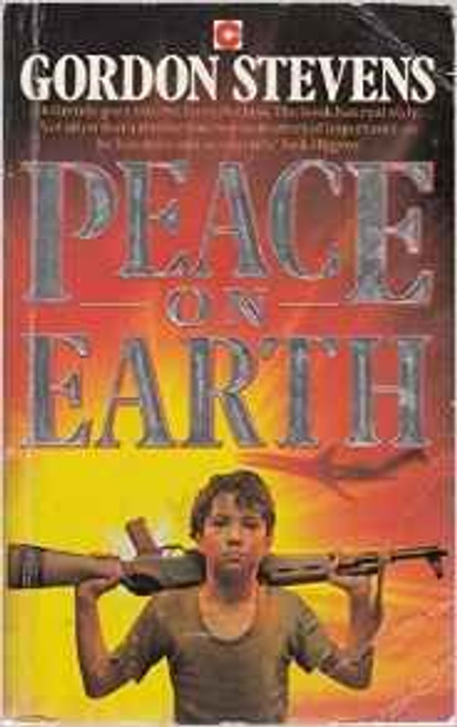 Stevens, Gordon / Peace on Earth