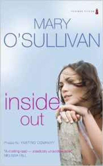 O'Sullivan, Mary / Inside Out