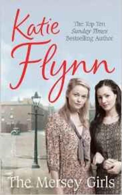 Flynn, Katie / The Mersey Girls