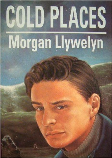 Llywelyn, Morgan / Cold Places