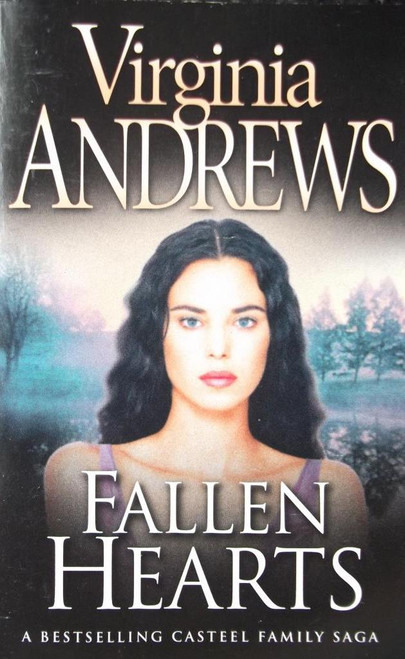 Andrews, Virginia / Fallen Hearts