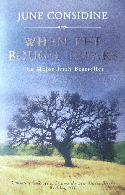 Considine, June / When the Bough Breaks